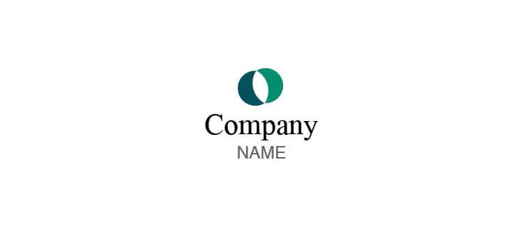 Logo 13 green