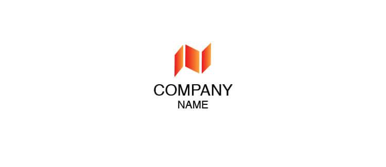 Logo 22 Orange