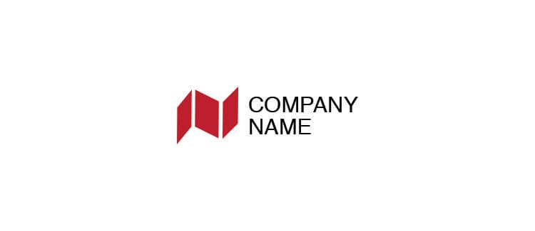 Logo 22 Red