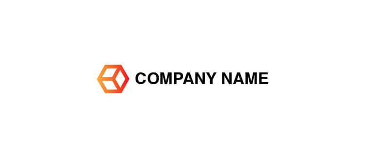 Logo 27 orange