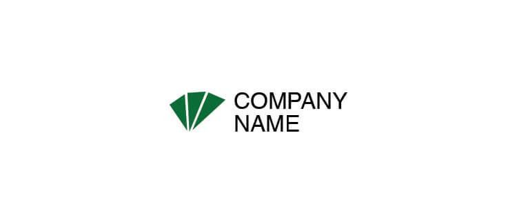 Logo 28 green