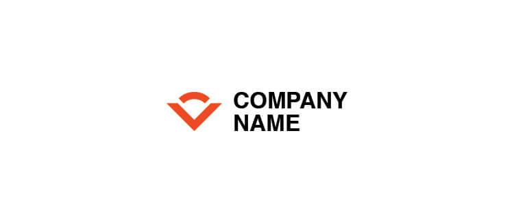 Logo 29 orange download