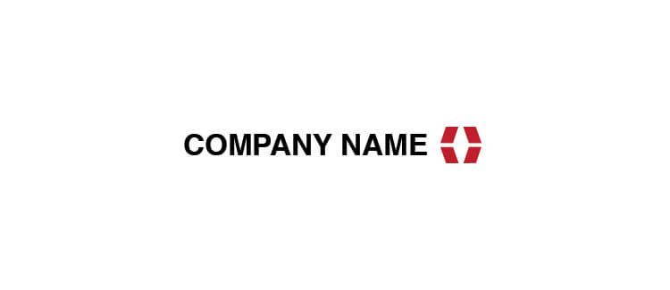 Logo 31 red