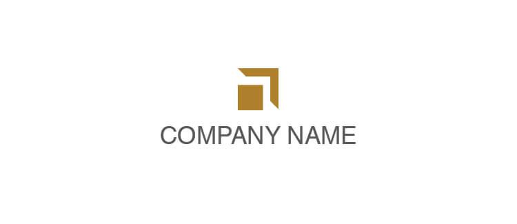 Logo 8 tan
