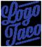 LogoTaco.com